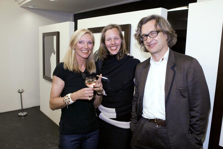 Andreas_H_Bitesnich_exhibition_Donata_Wim_Wenders_Monika_Mohr_Hamburg