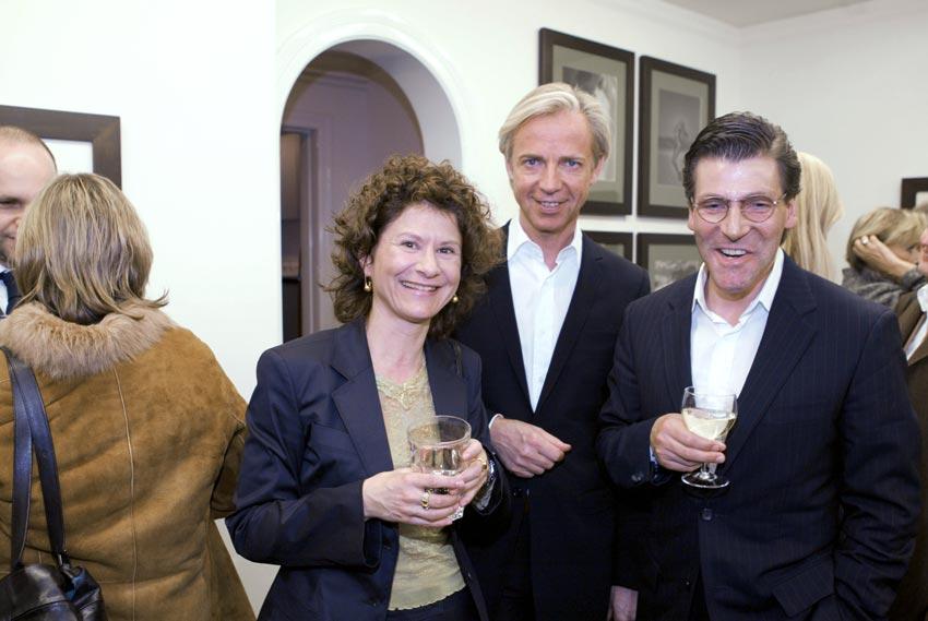 Andreas_H_Bitesnich_exhibition_Monika_Mohr_Hamburg_2003_Juergen_Jost_02