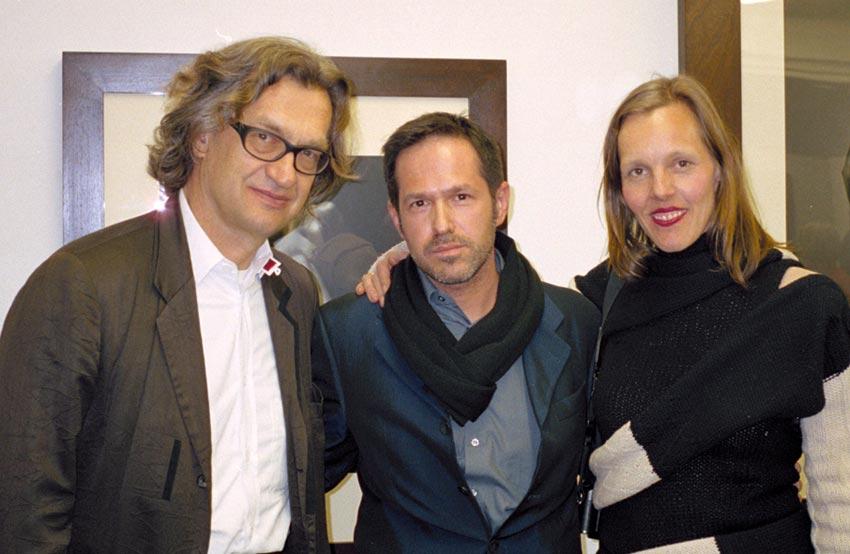 Andreas_H_Bitesnich_exhibition_Wim_Wenders_Donata_Hamburg