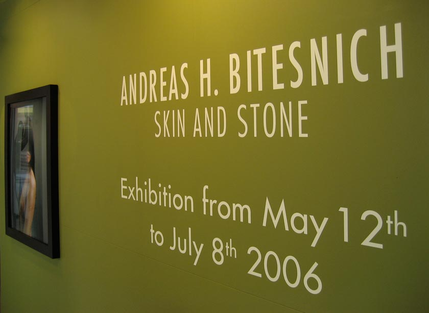 Bitesnich_exhibition_at_Young_Gallery_Brussels_2006_0447