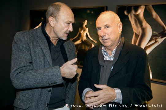 Bitesnich-More-Nudes-Westlicht-Exhibition-2008-38