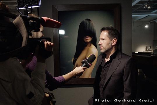 Bitesnich-More-Nudes-Westlicht-Exhibition-2008-Gerhard Krejci DSCF3851