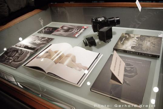 Bitesnich-More-Nudes-Westlicht-Exhibition-2008-Gerhard Krejci DSCF3947