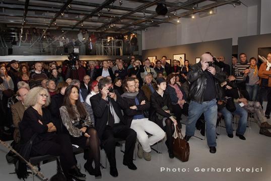 Bitesnich-More-Nudes-Westlicht-Exhibition-2008-Gerhard Krejci DSCF4035