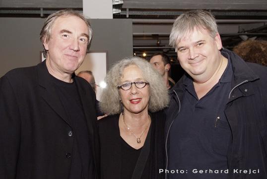 Bitesnich-More-Nudes-Westlicht-Exhibition-2008-Gerhard Krejci DSCF4114