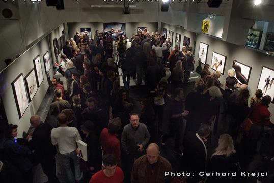 Bitesnich-More-Nudes-Westlicht-Exhibition-2008-Gerhard Krejci DSCF4117