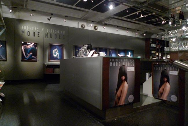 Bitesnich-More-Nudes-Westlicht-Exhibition-2008-P1010242