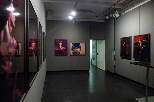 Bitesnich-More-Nudes-Westlicht-Exhibition-2008-P1010252
