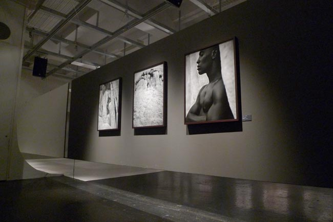 Bitesnich-More-Nudes-Westlicht-Exhibition-2008-P1010263