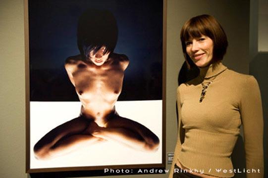 Bitesnich-More-Nudes-Westlicht-Exhibition-2008-b9
