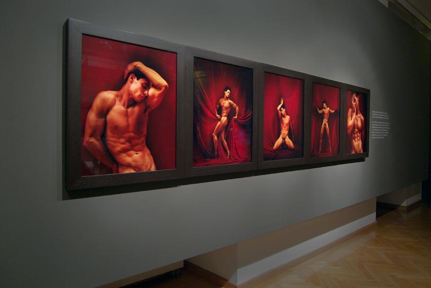 Andreas_H_Bitesnich_exhibition_Klagenfurt_2009_848
