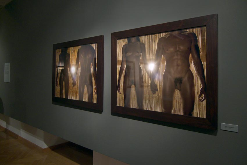 Andreas_H_Bitesnich_exhibition_Klagenfurt_2009_849