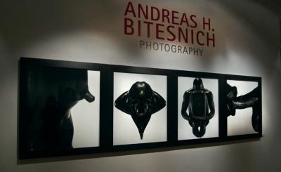 Andreas_H_Bitesnich_exhibition_Klagenfurt_2009_897