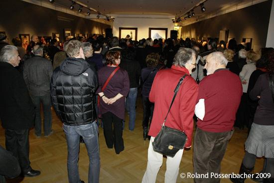 Andreas_H_Bitesnich_exhibition_Klagenfurt_2009_Roland_Poessenbacher179_068