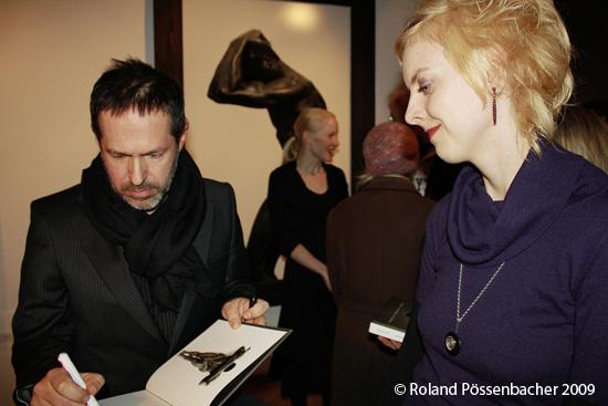 Andreas_H_Bitesnich_exhibition_Klagenfurt_2009_Roland_Poessenbacher210_079