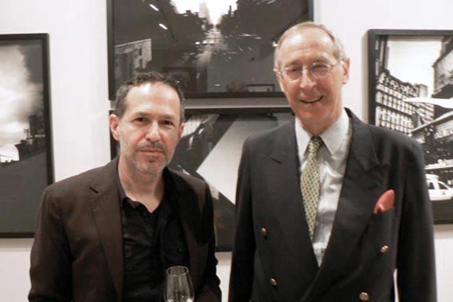 Bitesnich-Austrian-Ambassador-Dr-Ferdinand-Trauttmansdorff-Leica-gallery-Prague-P1120190