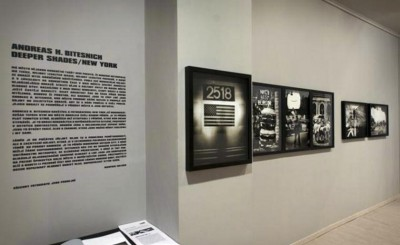 Bitesnich-Exhibition-Deeper-Shades-New-York-Prague-2012-12648
