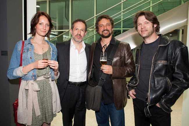 Bitesnich-Exhibition-Deeper-Shades-New-York-Opening-Vienna-2012-Photo-Christian-Hofer-19-09-30LR