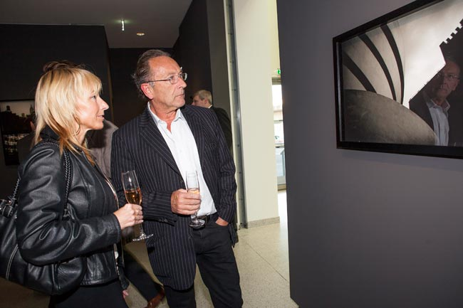Bitesnich-Exhibition-Deeper-Shades-New-York-Opening-Vienna-2012-Photo-Christian-Hofer-19-10-22LR