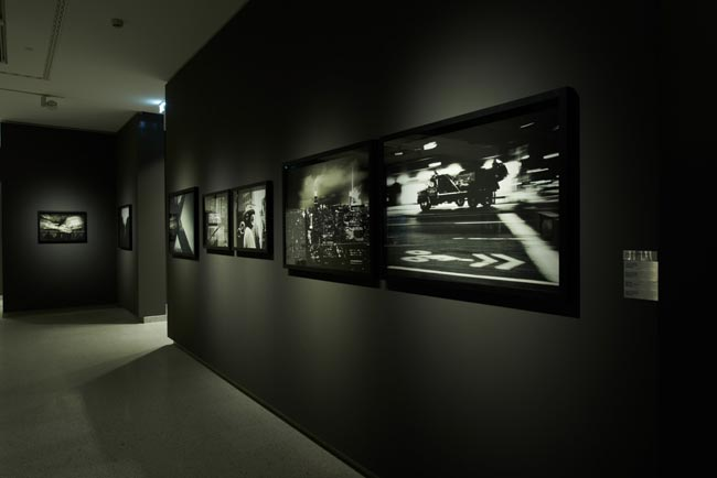 Bitesnich-Exhibition-Deeper-Shades-New-York-at-Fernwärme-Vienna-2012-#9290