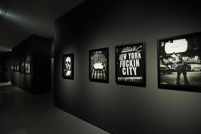 Bitesnich-Exhibition-Deeper-Shades-New-York-at-Fernwärme-Vienna-2012-#9307