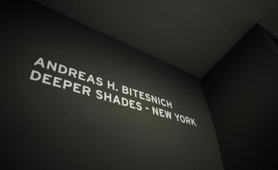 Bitesnich-Exhibition-Deeper-Shades-New-York-at-Fernwärme-Vienna-2012-#9319c