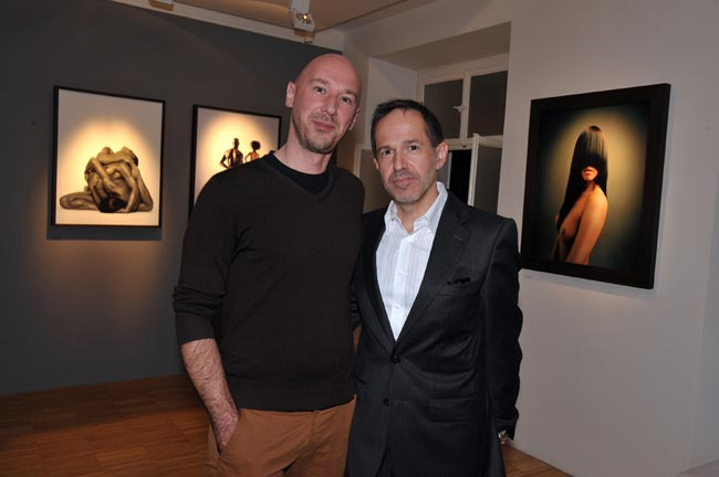 Bitesnich-More-Nudes-Galerija-Photographica-Ljubljana-Exhibition-2012-Photo-Vito-Tofja-8ma