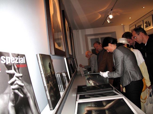 Bitesnich-More-Nudes-Galerija-Photographica-Ljubljana-Exhibition-2012-photo-Irena-Jurca-32m