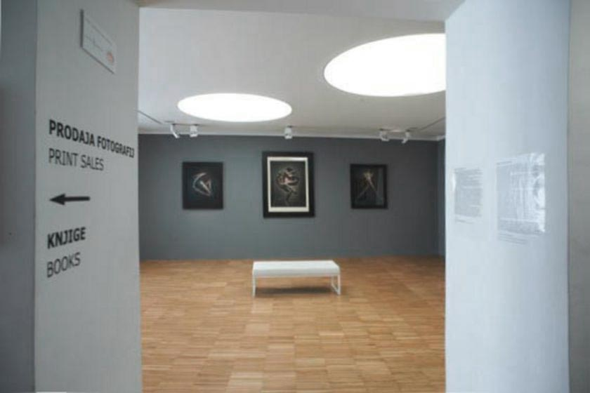 Bitesnich-More-Nudes-Galerija-Photographica-Ljubljana-Exhibition-2012