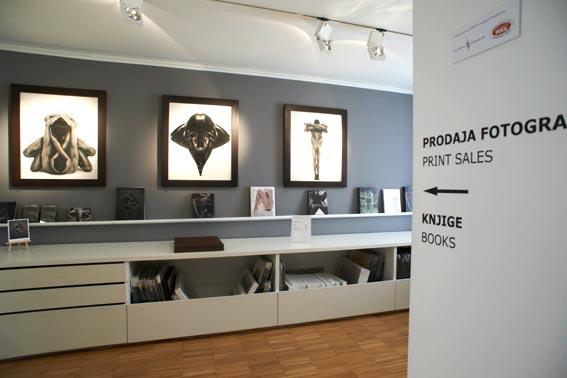 Bitesnich_Ljubljana_exhibition_2012_DSC_7737