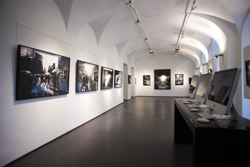Bitesnich_Exhibition-NYC-Tokyo-Vienna-2013-3518