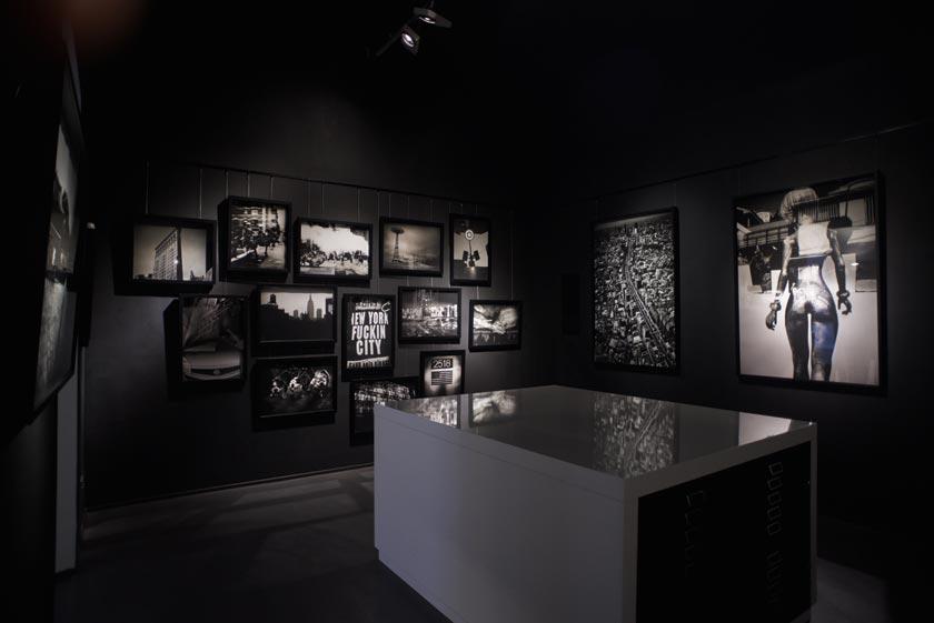 Bitesnich_Exhibition-NYC-Tokyo-Vienna-2013-3525