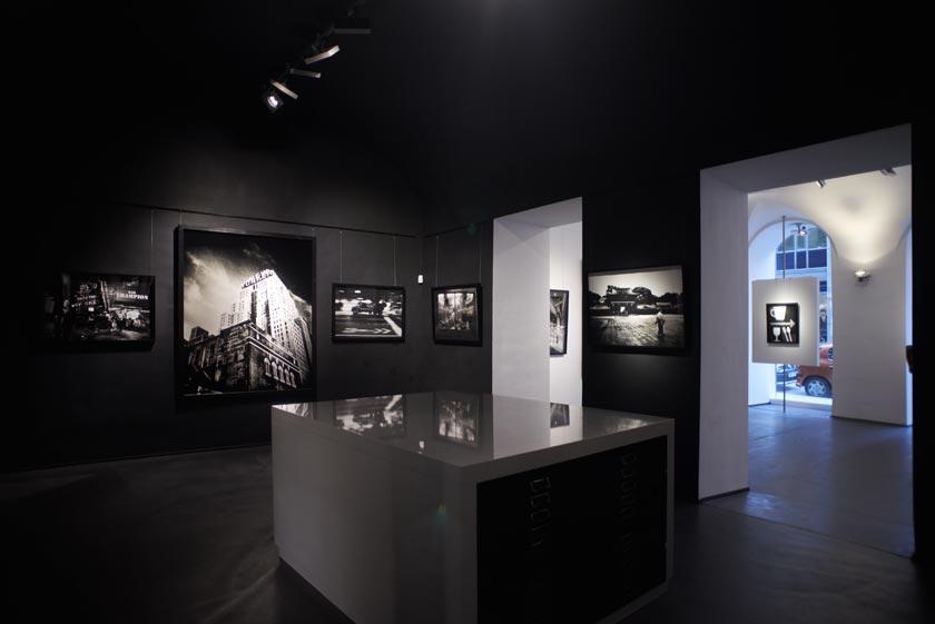 Bitesnich_Exhibition-NYC-Tokyo-Vienna-2013-3528