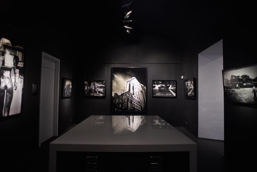 Bitesnich_Exhibition-NYC-Tokyo-Vienna-2013-3530