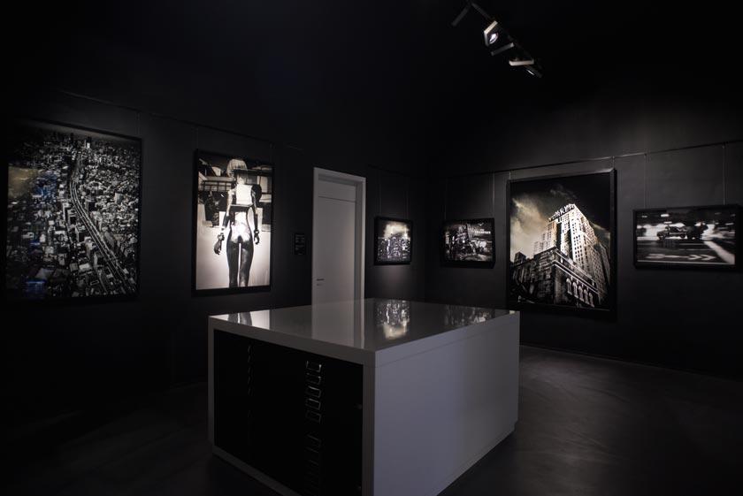 Bitesnich_Exhibition-NYC-Tokyo-Vienna-2013-3532