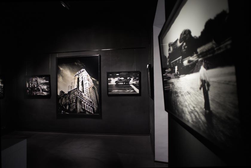 Bitesnich_Exhibition-NYC-Tokyo-Vienna-2013-3533