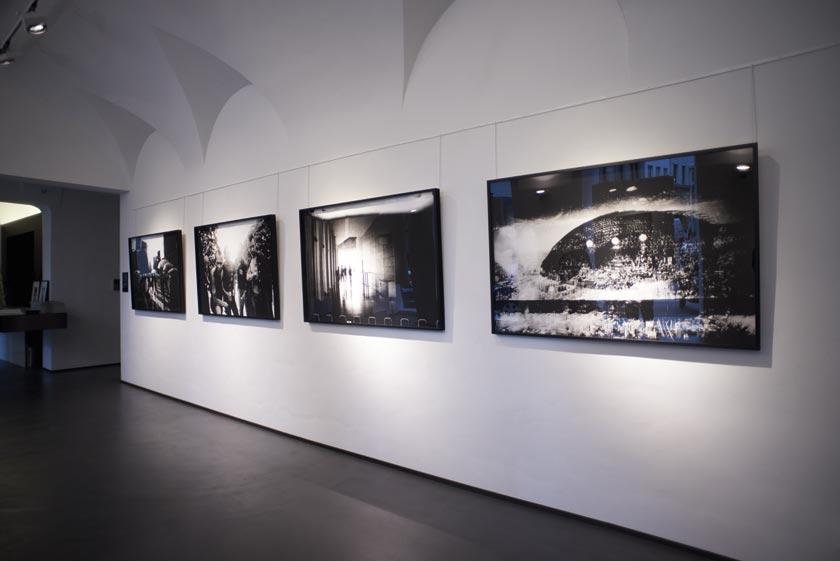 Bitesnich_Exhibition-NYC-Tokyo-Vienna-2013-3534