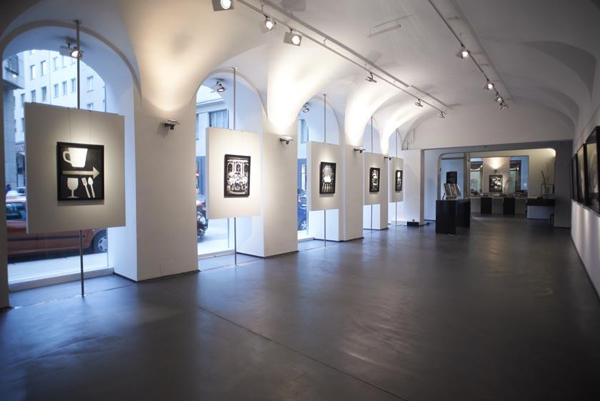 Bitesnich_Exhibition-NYC-Tokyo-Vienna-2013-3535