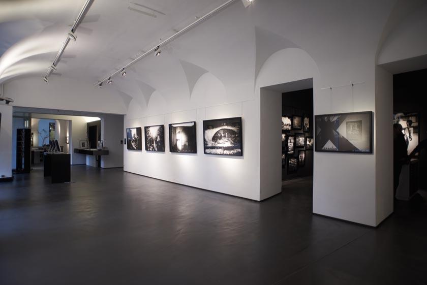 Bitesnich_Exhibition-NYC-Tokyo-Vienna-2013-3537