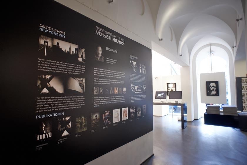 Bitesnich_Exhibition-NYC-Tokyo-Vienna-2013-3540
