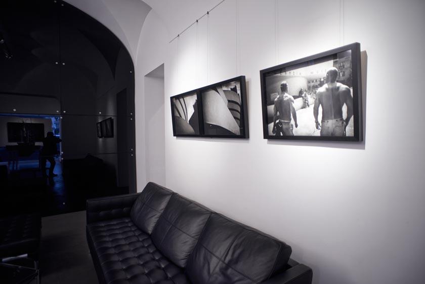 Bitesnich_Exhibition-NYC-Tokyo-Vienna-2013-3543