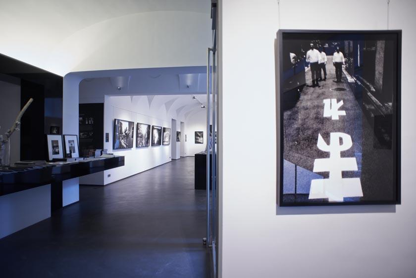 Bitesnich_Exhibition-NYC-Tokyo-Vienna-2013-3546