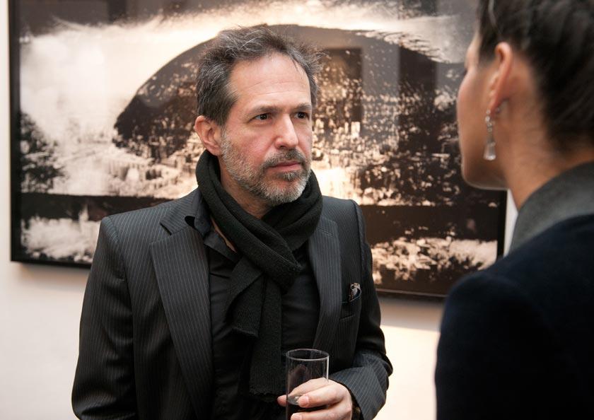 Bitesnich_NYC-Tokyo_exhibition_at_PLE_gallery_Vienna_2013_085