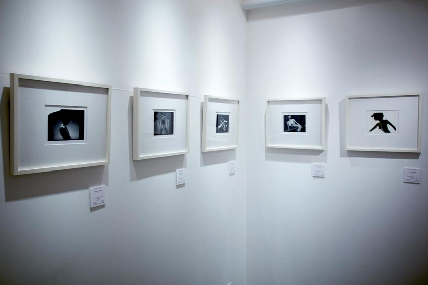 Andreas_H_Bitesnich_Exhibition_Studio_Nudes_Tokyo_March_2013_9563