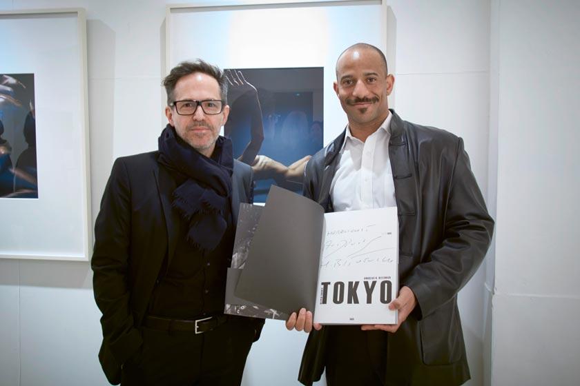 Andreas_H_Bitesnich_Exhibition_Studio_Nudes_Tokyo_March_2013_9566