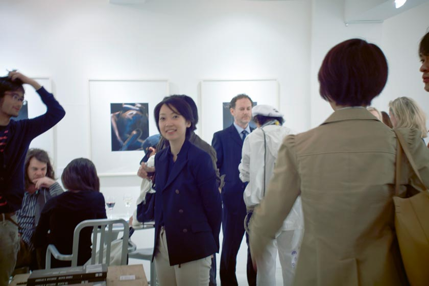 Andreas_H_Bitesnich_Exhibition_Studio_Nudes_Tokyo_March_2013_9581