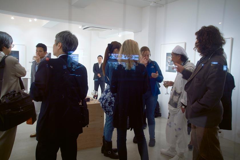 Andreas_H_Bitesnich_Exhibition_Studio_Nudes_Tokyo_March_2013_9598