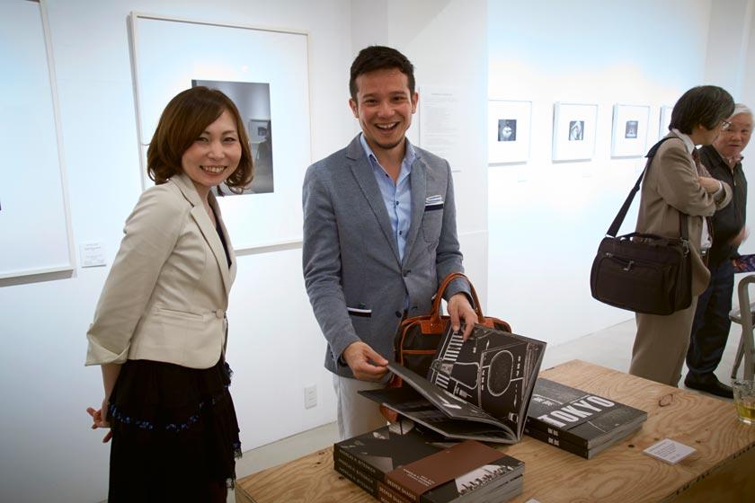 Andreas_H_Bitesnich_Exhibition_Studio_Nudes_Tokyo_March_2013_9605