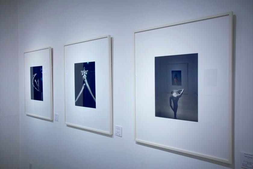 Andreas_H_Bitesnich_Exhibition_Studio_Nudes_Tokyo_March_2013_9621