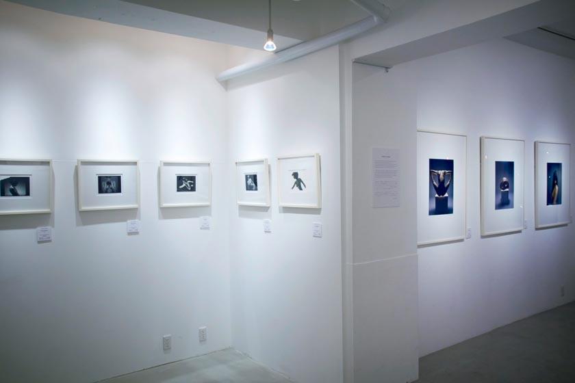 Andreas_H_Bitesnich_Exhibition_Studio_Nudes_Tokyo_March_2013_9641